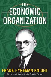 The Economic Organization