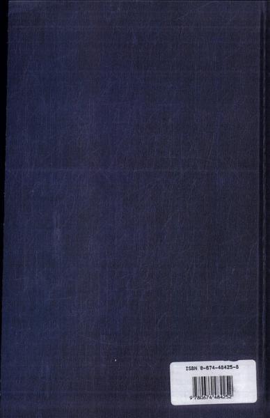 Download The Journal of John Winthrop  1630 1649 Book