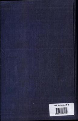 The Journal of John Winthrop  1630 1649