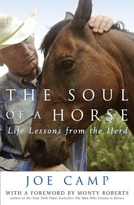 The Soul of a Horse PDF