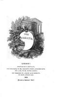 The Wreath PDF