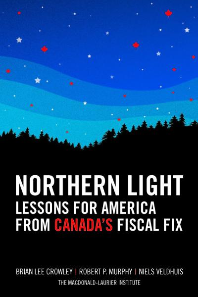Download Northern Light Book