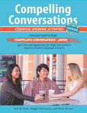 Compelling Conversations   Japan PDF
