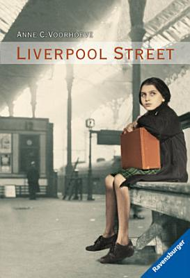 Liverpool Street PDF