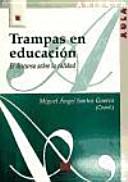Trampas en educaci  n PDF