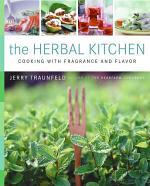 The Herbal Kitchen