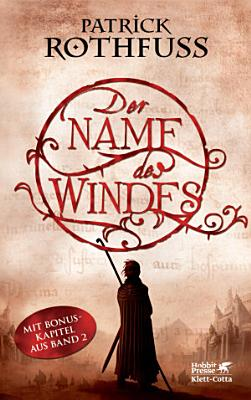 Der Name des Windes PDF
