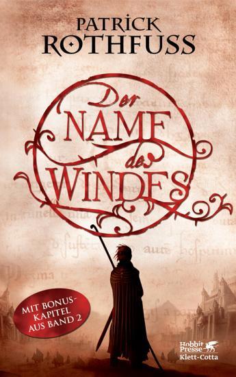 Der Name des Windes PDF