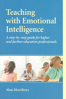 Teaching with Emotional Intelligence