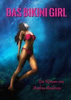 Das Bikini Girl PDF