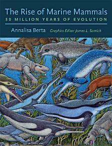 The Rise of Marine Mammals PDF