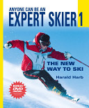 Anyone Can Be an Expert Skier 1 PDF