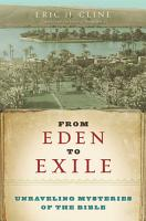 From Eden to Exile PDF