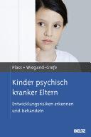 Kinder psychisch kranker Eltern PDF