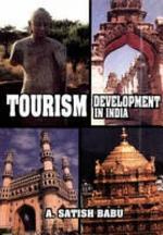 Tourism Development in India
