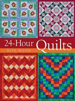 24 hour Quilts PDF