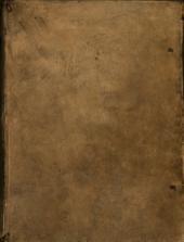 Henrici Regii Ultrajectini philosophia naturalis