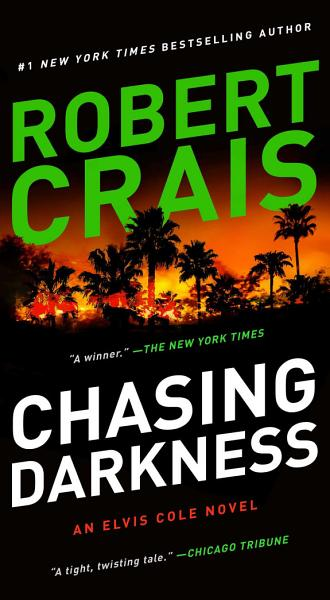 Download Chasing Darkness Book
