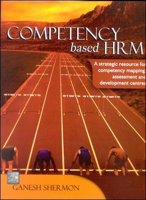 Competency Based HRM PDF