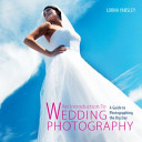 An Introduction to Wedding Photography PDF
