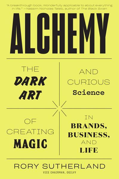 Download Alchemy Book