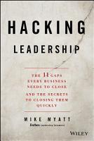 Hacking Leadership PDF