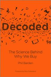 Decoded Book PDF