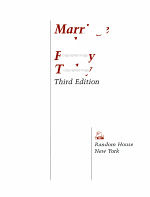 Marriage and Family Today PDF