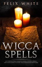Wicca Spells PDF