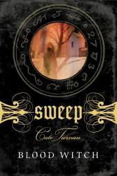 Blood Witch: Book Three