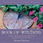 Book of Witchery