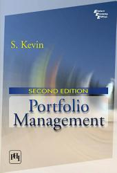 PORFOLIO MANAGEMENT: Edition 2
