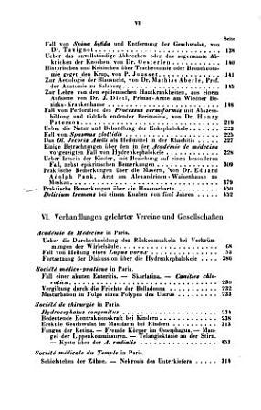 Journal f  r Kinderkrankheiten PDF