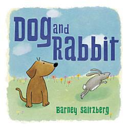 Dog And Rabbit Book PDF