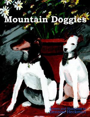 Mountain Doggies