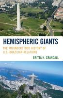 Hemispheric Giants PDF