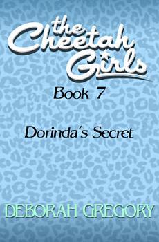 Dorinda s Secret PDF