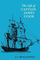 The Life of Captain James Cook PDF