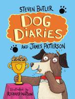 Dog Diaries PDF