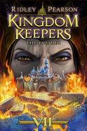 Kingdom Keepers VII PDF