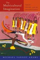 The Multicultural Imagination PDF