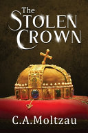 The Stolen Crown PDF