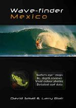 Wave-Finder Mexico