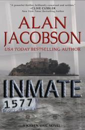 Inmate 1577