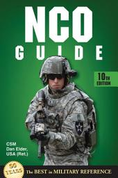 NCO Guide: 10th Edition