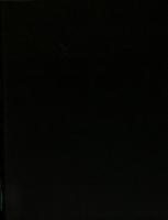 The Masonic Trowel PDF