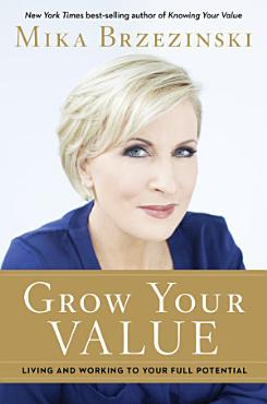 Grow Your Value PDF