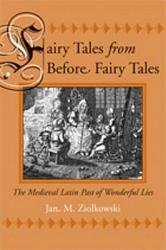 Fairy Tales from Before Fairy Tales PDF