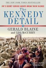 The Kennedy Detail (Enhanced Edition)