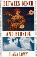Between Bench and Bedside PDF